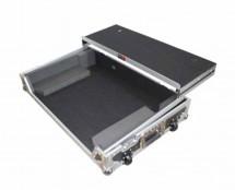 ProX Cases XS-XDJRX WLT (Used)
