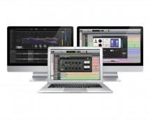 Ik Multimedia T-Racks Single - Black 76 (ProAudioStar.com)