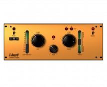 IK Multimedia T-RackS Single - Classic Clipper (ProAudioStar.com)