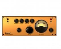 IK Multimedia Classic T-RackS Analog Modeled Compressor (ProAudioStar.com)