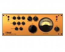 IK Multimedia Single Classic T-RackS Multi-Band Limiter (ProAudioStar.com)