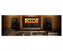 IK Multimedia T-RackS 432 High Performance Discrete Mastering EQ (Proaudiostar.com)