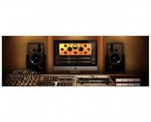 IK Multimedia T-RackS EQ P50A Based On The API Series (ProAudioStar.com)