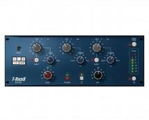 IK Multimedia T-RackS EQ P60G Based On The API Series (ProAudioStar.com)