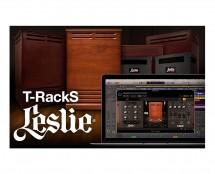 IK Multimedia T-RackS Leslie (Proaudiostar.com)