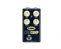 T-Rex NeoComp Compressor Pedal