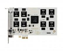 Universal Audio UAD 2 Octo Core PCIe