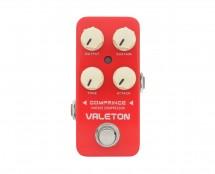 Valeton Comprince Vintage Compressor