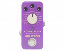 Valeton CME-1 Coral Mod