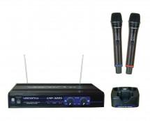 VCP-UHF3205