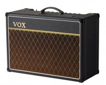 Vox AC15C1X 15 Watt Guitar Amplifier