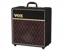 Vox AC4C1-12