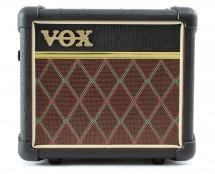 Vox MINI3G2CL