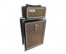 Vox MSB25 Mini SuperBeetle 25