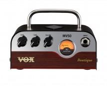 Vox MV50-BQ Boutique