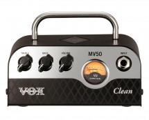 Vox MV50 - Clean