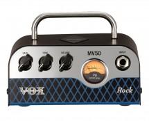 Vox MV50 - Rock