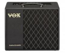 Vox VT40X - Open Box