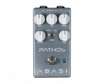 Abasi Pathos Overdrive