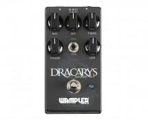 Wampler Dracarys High Gain Distortion