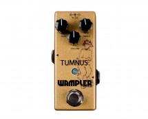 Wampler Tumnus Overdrive
