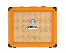 Orange Crush 35 RT - Used
