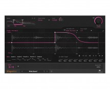 Cableguys Widthshaper Go Wide - Expand Your Stereo Range (Proaudiostar.com)