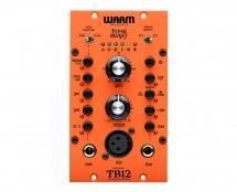 Warm Audio TB12500