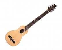 Washburn Rover Acoustic Guitar w/gigbag RO10SK