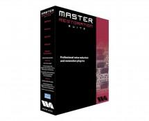 Wave Arts Master Restoration
