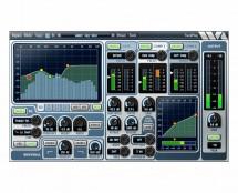 Wave Arts Track Plug 5
