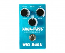 Way Huge WM71 Mini Aqua Puss