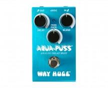 Way Huge WM71 Mini Aqua Puss - Used