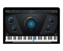 Antares Pro Auto-Tune Pro Download Code (ProAudioStar.com)