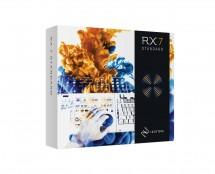 iZotope RX 7 Standard (ProAudioStar.com)