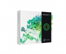 iZotope Insight 2 (ProAudioStar.com)