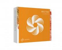 iZotope Nectar 3 Elements (ProAudioStar.com)