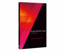 Magix U-Audio Master Ste Upgrade From Previous Version (ProAudioStar.com)