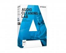 Magix Audio Cleaning Lab EDU (ProAudioStar.com)