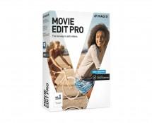 Magix Movie Edit Pro EDU (ProAudioStar.com)