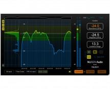 Nugen Audio Upgrade VisLM-C2 to VisLM-H2 (ProAudioStar.com)