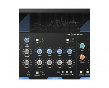 Softube American Class A (ProAudioStar.com)