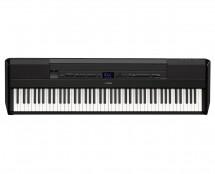 Yamaha P515B (Black)