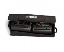 Yamaha YBSP400i (Used)