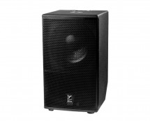 "Yorkville ES15P Elite 15"" 1800 Watt Active Subwoofer"