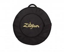 """Zildjian TGIG 22"""" Zildjian Gig Bag"""