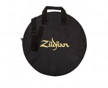 """Zildjian ZCB20 20"""" Basic Cymbal Bag"""