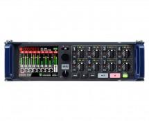 Zoom F8N MultiTrack Field Recorder - Used