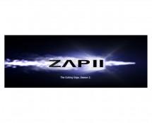 Zynaptiq bundle zynaptiq audio processors v. 2 (Proaudiostar.com)