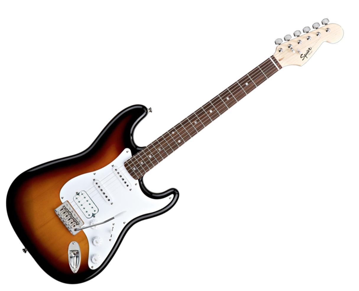 squier bullet strat wiring diagram images squier tele wiring squier bullet stratocaster electric guitar fender wiring diagram